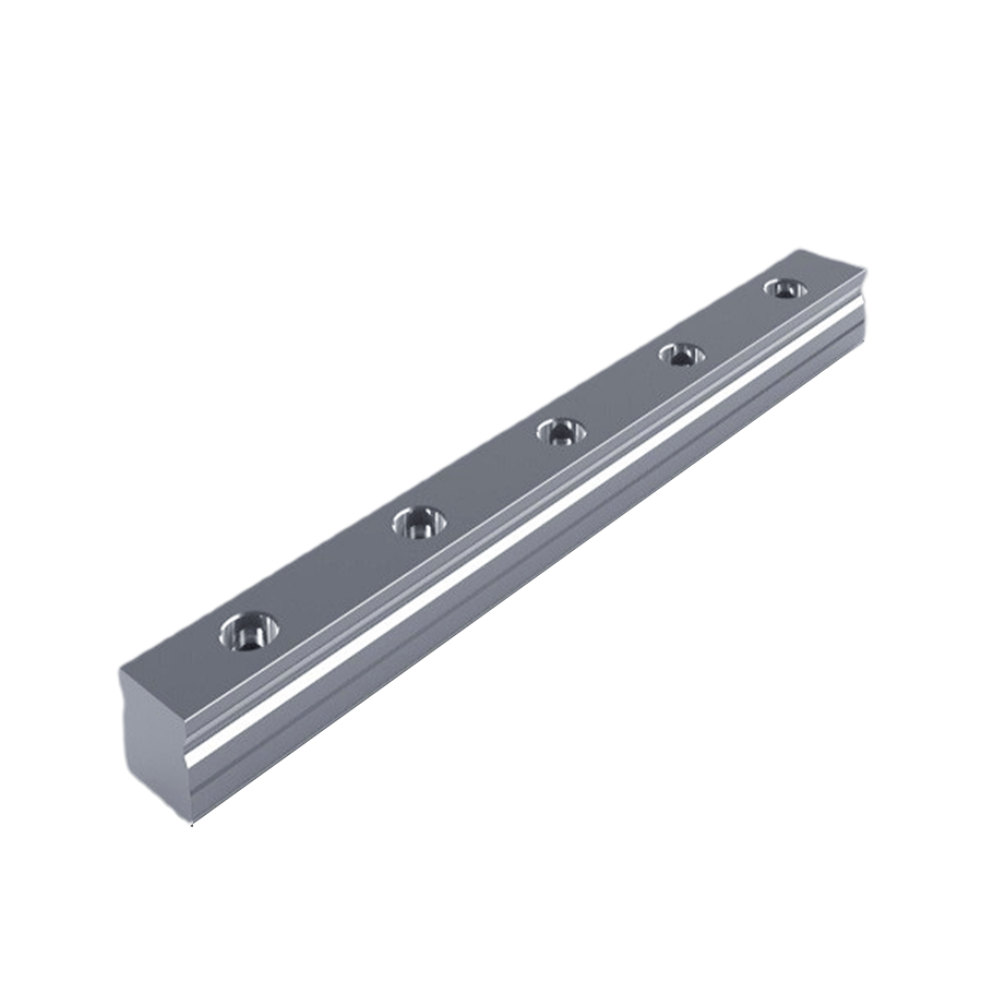 BGR 15 RAIL - Length 2020mm