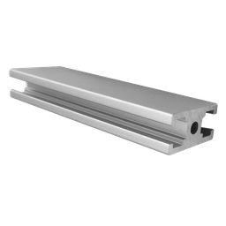 MPS 1530 - Length 1000mm