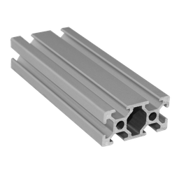 MPS 2040 - Length 1000mm