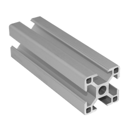 MPS 3030 - Length 1000mm