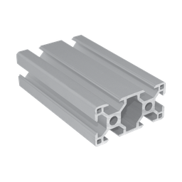 MPS 3060 - Length 1000mm
